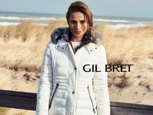 Gil Bret